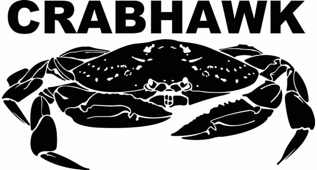 Crab and Lobster Catchers for Crabbing - CrabHawk